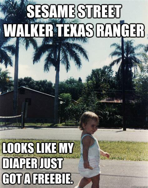 Walker Meme - walker texas ranger meme memes