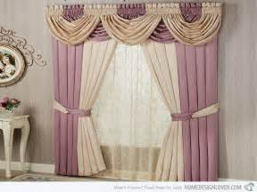 designer kitchen curtains curtain valance designs curtain and valance styles kitchen trends