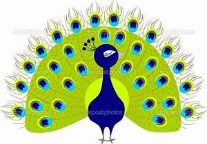 Peacock-cartoon jpg Milla's 6th Birthday Pinterest