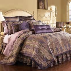 home decor walls contemporary bedding designs 2011 pattern comforters sets