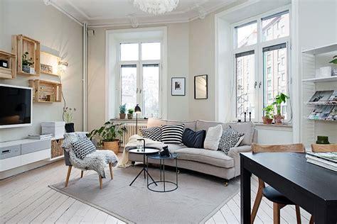 scandinavian livingroom 50 chic scandinavian living rooms ideas inspirations