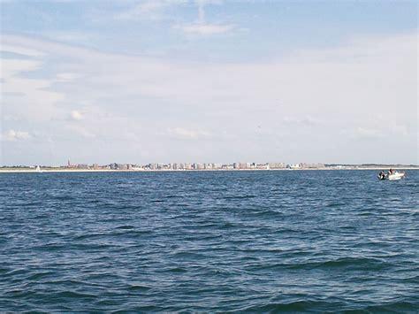römer i size file le touquet plage front de mer vu de la mer 3 jpg wikimedia commons