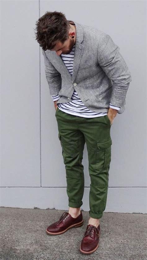 graues sakko kombinieren die besten 25 herren ledermode ideen auf blazer herren brauner blazer und brauner
