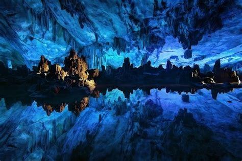 guilin city  guangxi thousand wonders