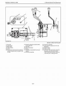 Led Ke Light Turn Signal Wiring Diagram