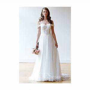 david39s bridal spring 2016 stunning cheap wedding With david s bridal wedding dresses on sale