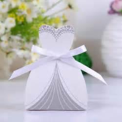boite a dragee mariage boîte à dragées mariage quot de mariés quot lot de 100 un jour spécial