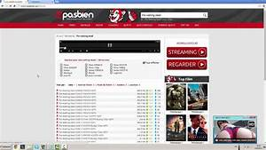 C Pa Bien : t l charger gratuitement films jeux s ries livres num riques sur cpasbien en torrent youtube ~ Medecine-chirurgie-esthetiques.com Avis de Voitures