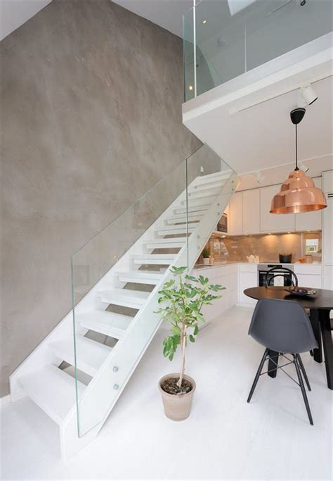 inspiring white scandinavian kitchen designs