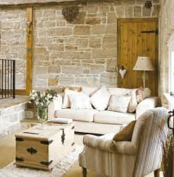 home decors idea country style decorating