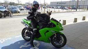 Moto Qui Roule Toute Seul : conseil d 39 achat moto sportive laquelle acheter ~ Medecine-chirurgie-esthetiques.com Avis de Voitures