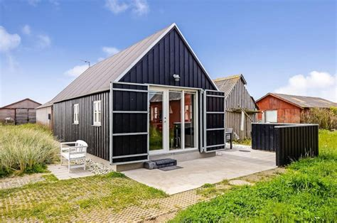 tiny shed homes tiny fisherman s shed cottage small house bliss