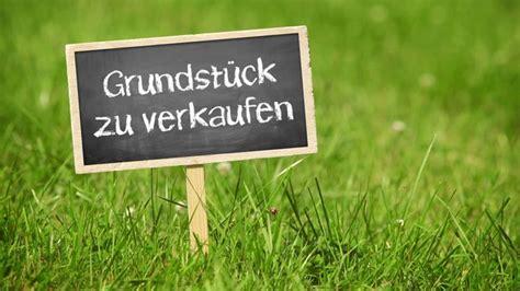 Garten In Erfurt Kaufen Oder Pachten by Grundst 252 Cke Kaufen Infos Zum Kauf Baugrundst 252 Cken