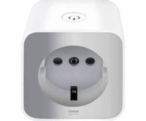 Wlan Radio Steckdose : osram schaltbare steckdose lightify plug wlan wifi ab 29 30 preisvergleich bei ~ Yasmunasinghe.com Haus und Dekorationen