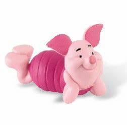 Ferkel Winni Pooh : piglet das ferkel liegend winnie pooh puuh bullyland figur ~ Orissabook.com Haus und Dekorationen