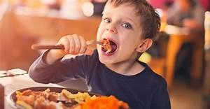 10 Restaurants Where Kids Eat Free IHOP Denny39s More