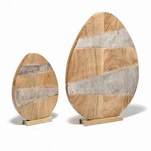 Osterdeko Aus Holz Selber Machen : osterdeko aus holz selber machen ausmalbilder ~ Orissabook.com Haus und Dekorationen