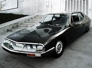 Sm Maserati : citroen 1972 maserati sm tomorrow started ~ Gottalentnigeria.com Avis de Voitures