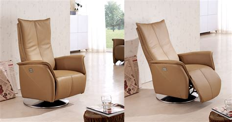 canap marque allemande fauteuil relax marque allemande 28 images fauteuil