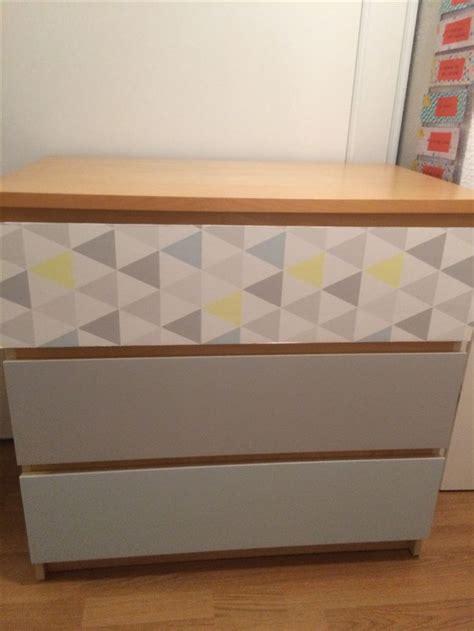bureau ikea malm malm commode 4 tiroirs 28 images meer dan 1000 idee