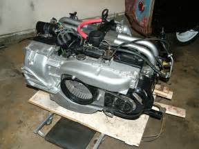 similiar type 1 vw engine compartment wiring keywords type 4 vw engine conversion vw type 4 engine type 4 vw engine tin vw