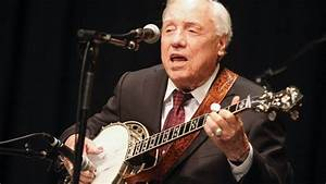 In North Carolina An Earl Scruggs Museum The New York Times