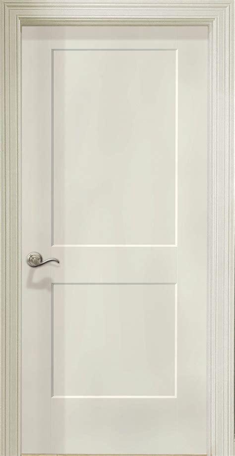 diy barn door the 25 best masonite interior doors ideas on