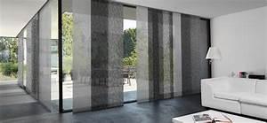 Jalousien Nach Maß : jalousien vienna fabrics design ~ Frokenaadalensverden.com Haus und Dekorationen