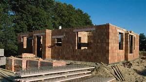 Stavba plotu bez povolení