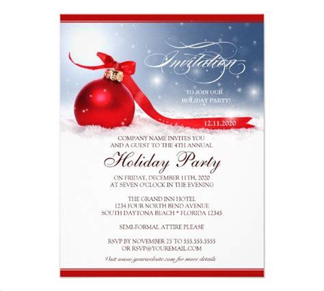 party flyer designs psd vector aieps
