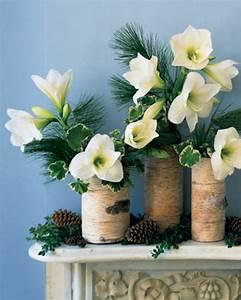 Nadelbäume Selber Bauen : coole deko ideen 21 selbst gemachte baumstumpf vasen ~ Whattoseeinmadrid.com Haus und Dekorationen