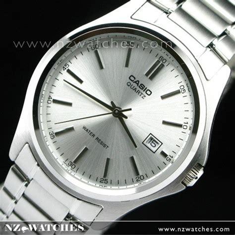 Casio Quartz Mtp 1183a buy casio s watches fashion series metal mtp 1183a 7a