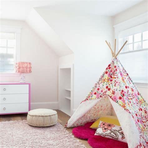 chambre indien tipi indien pour déco de chambre d 39 enfant