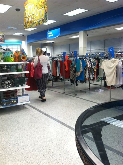 Ross Dress For Less  Department Stores  Burbank
