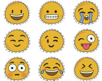 Feelings Clipart Feelings Clipart Pencil And In Color Feelings Clipart