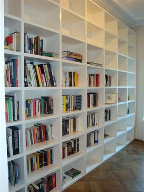 building a bookcase wall build a huge temporary wall room divider bookcase using