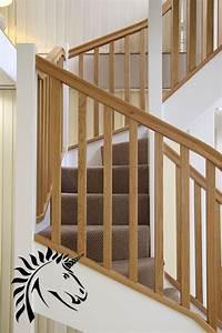 Newark Staircase
