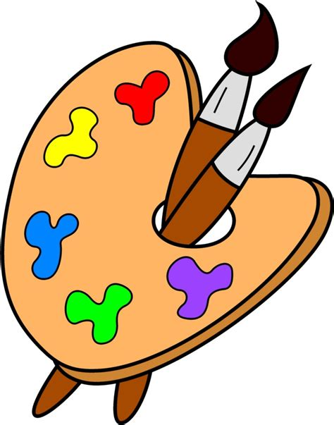 free clipart for use arts clip clipart best