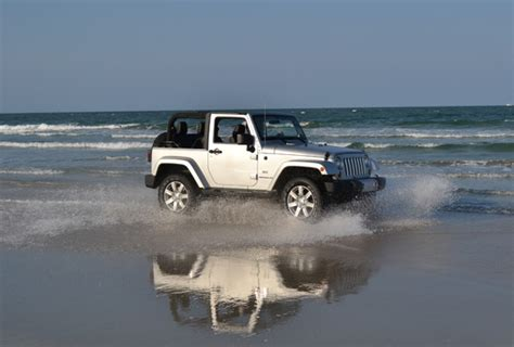 jeep wrangler beach edition 2011 jeep wrangler sport specifications autos post