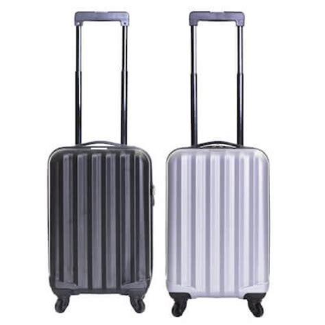 Harga Koper Merk Orentina inilah 7 merk koper yang sudah sangat teruji kualitasnya