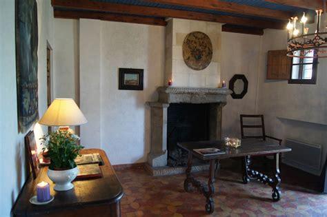 chambre d h e avignon chambre bleue gîtes et chambre d 39 hôtes maison orsini