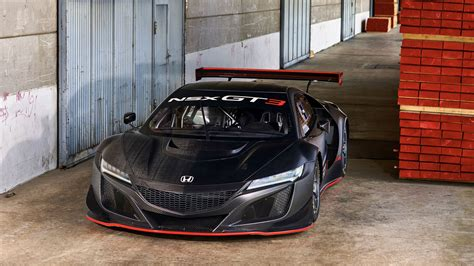 honda nsx gt  wallpaper hd car wallpapers id