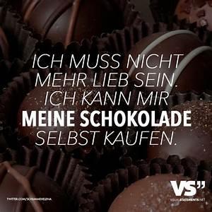 Schokolade Auf Rechnung Bestellen : die besten 25 meine liebe ideen auf pinterest inspirierende liebeszitate dich sehen zitate ~ Themetempest.com Abrechnung