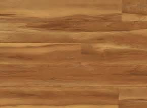 Coretec Plus Flooring Red River Hickory by Vinyl Coretec Plus Coretec Plus 5 Inch Plank Red