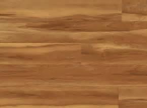 Coretec Plus Flooring Hickory Red River