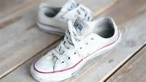 Outfits with Converse All-Star Shoes