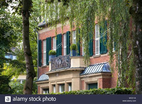 Villa Marienburg Köln by Deutschland K 246 Ln Villa Im Stadtteil Marienburg