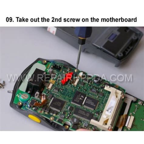 9 Take Out The 2nd Screw On The Motherboard. Costa Rica Sail Fishing Digital Postage Meter. Gre Prep Course Reviews Quicken Money Manager. Credit Card Billing Cycle Cheap Prototype Pcb. Online Respiratory Therapy Degree. Bluevoda Website Builder Car Loan Refinancing. What Causes Inflammatory Arthritis. Freelance Art Director Office 365 Vs Exchange. Best Correspondence Courses Roofing Allen Tx