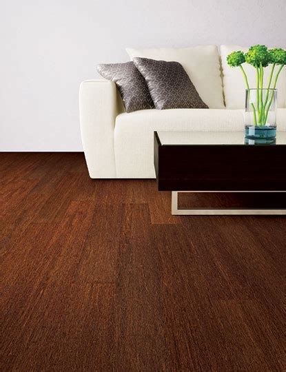 home legend flooring home legend smooth sapelli 9 16 quot x 4 3 4 quot strand woven 38574