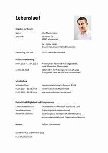 Lebenslauf Online Bewerbung : der lebenslauf bewerbung kompakt ~ Orissabook.com Haus und Dekorationen